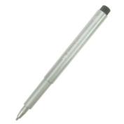 Faber-Castell Pitt Artist Pens silver 1.5 251