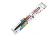 Pentel Art Brush Sky Blue XGFL-110