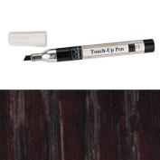 TouchUP Pen Java