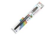 Pentel Brush Art Sepia XGFL-141