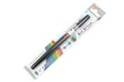Pentel Art Brush Black XGFL-101