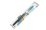 Pentel Brush Art turquoise XGFL-114