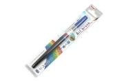 Pentel Art Brush Blue XGFL-103