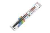Pentel Brush Art Brown XGFL-106