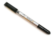 School-G Manga Pen Black Fine Point