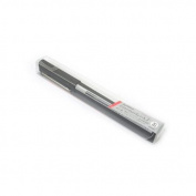 Tachikawa Linemarker A.t Sketch Pen Black .01