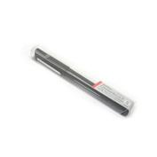 Tachikawa Linemarker A.t Sketch Pen Black .03