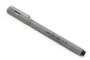 Uni Pin Pen - 03 Oil-based Ink - 0.64 mm - Black Ink