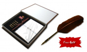 Calligraphy Pen Set_SK-080-2
