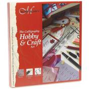 Manuscript Pen Manuscript Hobby & Craft Pen Set