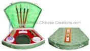 Chinese Writting Sets / Chinese Calligraphy Supplies - Chinese Calligraphy Set