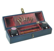 Windsor Travel Calligraphy Writing Set