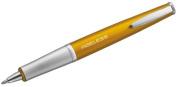 Namiki Pilot Ageless Future Orange Twist Pen