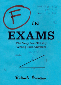 BOOK-F in Exams