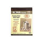 Handbook Kona Classic Drawing Pad 6X8