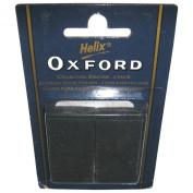Helix Oxford Charcoal Eraser