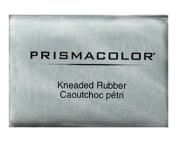 Prismacolor Design Kneaded Rubber Art Eraser, Medium, EA - SAN70530