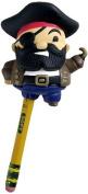 GAMAGO Peg Leg Pirate Sharpener