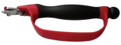 """ACE Trading-lawn Hand Toolapex GT1527 6-in-1 Sharpening Tool 7"""""""