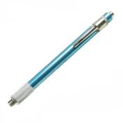 Silverline - Diamond Sharpening Pen (80Mm