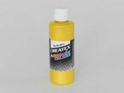 Airbrush Pearlescent Paints Colour