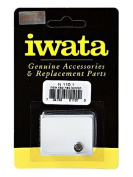 Iwata Neo Airbrush Replacement Parts needle cap for CN/ BCN