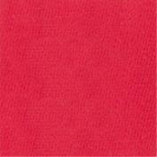 270ml Amerimist Airbrush Food Colour SUPER RED