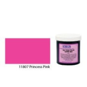 270ml Bottle Princess Pink Airbrush Colour ~ Cake Decorating Supplies