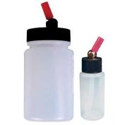 Iwata Bottles