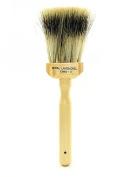Royal & Langnickel LW15 Badger Softener Brush 5.1cm .
