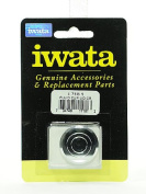 Iwata Airbrush Parts fluid cup lid