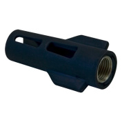 Power Washer Nozzle For Krebs Food Spray Guns