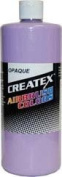 3.8l of Createx Opaque Lilac #5203 CREATEX AIRBRUSH colours Hobby Craft Art PAINT
