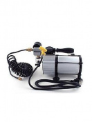 Silentaire Scorpion I Compressor scorpion I compressor
