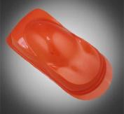 Createx Wicked Pearl Orange Gallon