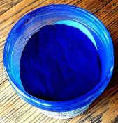 Phthalo Blue (Green Shade) Pure Pigment 30ml jar