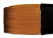 Ebony Splendour Brush Long Handle Bright 8