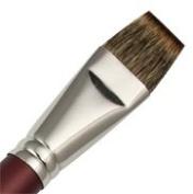 Royal Sabletek Bright 44 - Artist Paint Brush - L95010-44