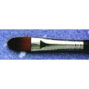 Langnickel Royal Knight Filbert Brush - Artist Paint Brush - L7170-10