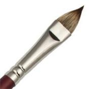 Royal Sabletek Filbert 8 - Artist Paint Brush - L95020-8
