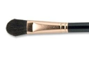 Manet French Classic Brush Series 3225 Fitch Hair Almond Filbert 12