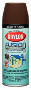 Krylon k02436; espresso 350ml [PRICE is per CAN]