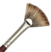 Royal Sabletek Fan Blender 4 - Artist Paint Brush - L95030-4
