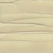 Sennelier Artists Acrylique - Titan Buff 60ml Tube