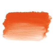 Chroma Atelier Interactive Acrylic - 80 ml Tube - Transparent Orange