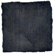 Marabu Silk 50ML BLACK