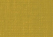 Matisse Structure Acrylic 75 ml Tube - Yellow Oxide