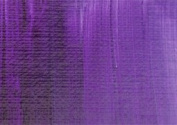 RAS Acrylic Paint for Kids 470ml Bottle - Dioxazine Purple