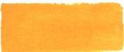 St. Petersburg Watercolour Full Semi Moist Pans Cadmium Yellow