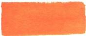 St. Petersburg Watercolour Full Semi Moist Pans Cadmium Orange